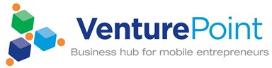 VenturePoint Everywhere